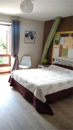 chambres près de Sarlat pour 2