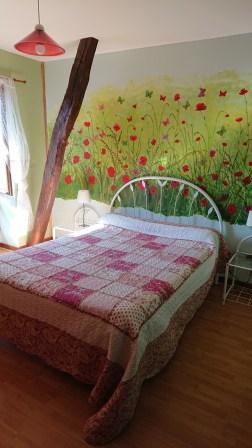 chambres près de Sarlat pour 2 personnes