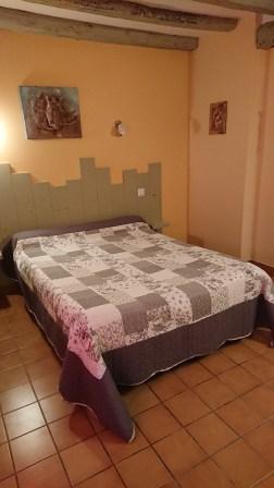 chambres et table d'hotesprès de Sarlat pour 2 personnes